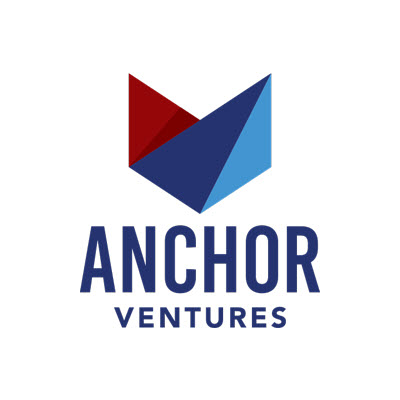 AnchorVentures-LinkedIn-ProfilePhoto