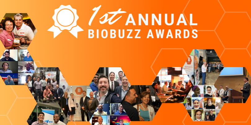 BioBuzz-Award-Winners-featured-image